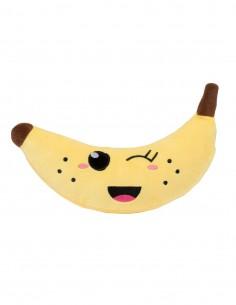 FUZZYARD Winky Plátano -...