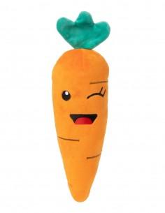 FUZZYARD Winky Zanahoria -...