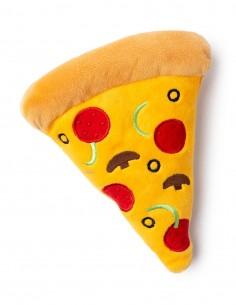 FUZZYARD Pizza - Peluche...