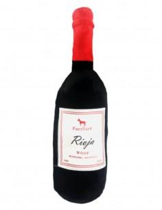 FUZZYARD Vino Rioja -...