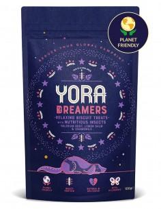YORA Dreamers - Snack de...