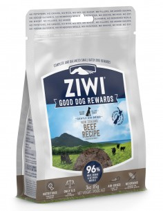 ZIWI PEAK Rewards Beef -...
