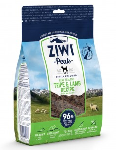 ZIWI PEAK Air-Dried Callos...