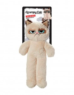 GRUMPY CAT Floopy - Juguete...