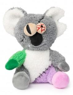 FUZZYARD Zombie Koala -...