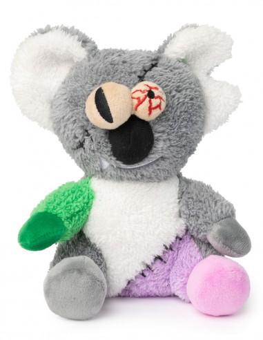 FUZZYARD Zombie Koala - Peluche para...