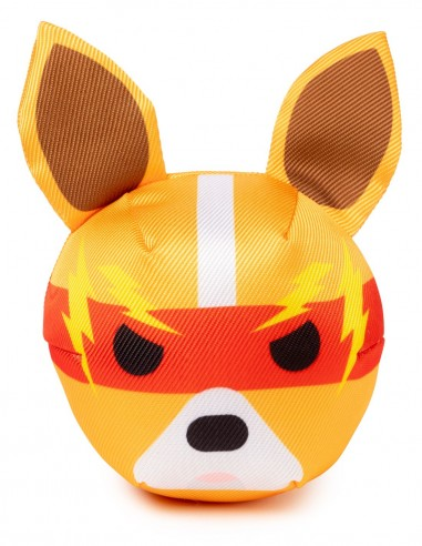 FUZZYARD Zap Doggoforce - Peluche...