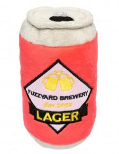 FUZZYARD Beer - Peluche...
