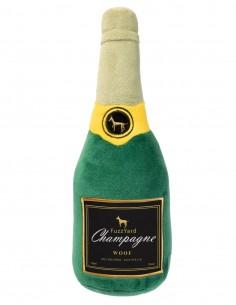 FUZZYARD Champagne -...