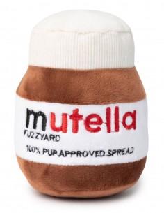FUZZYARD Mutella - Peluche...