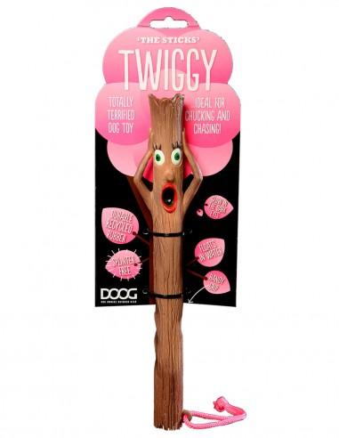 DOOG Twiggy - Palo Flexible Flotable...