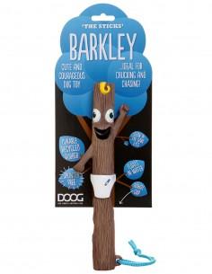 DOOG Barkley - Palo...