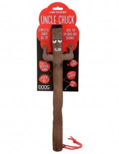 DOOG Uncle Chuck - Palo...