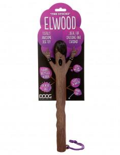 DOOG Elwood - Palo Flexible...