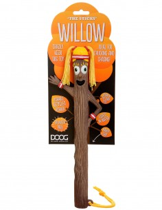 DOOG Willow - Palo Flexible...