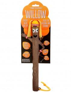 DOOG Willow - Palo Flexible...