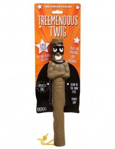 DOOG Tree-Mendous Twig -...