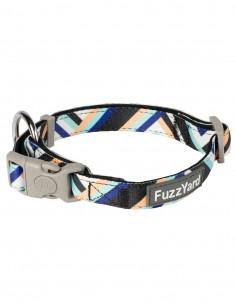 FUZZYARD Collar Sonic -...