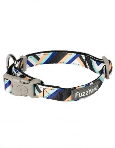 FUZZYARD Collar Sonic - para perro