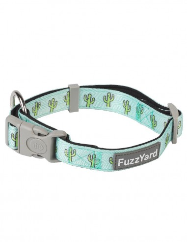FUZZYARD Collar Tucson - para perro