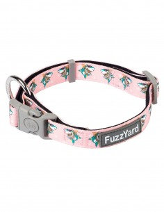 FUZZYARD Collar LL Cool...