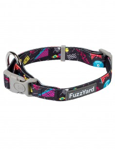 FUZZYARD Collar Bel Air -...