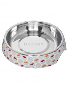 FUZZYARD Shushi Delight -...