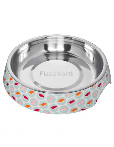 FUZZYARD Shushi Delight - Comedero...