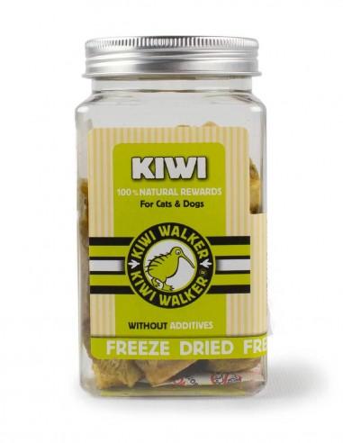 Snack Natural Liofilizado Kiwi 30g -...