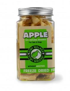 Snack Natural Liofilizado...