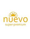 Nuevo Super Premium