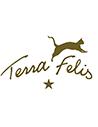 Terra Felis