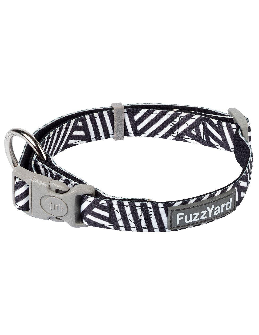 FUZZYARD Collar Northcote - para perro